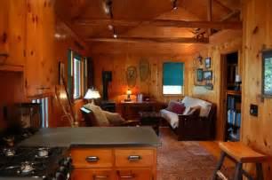 Queen Loft Bed Camp Wobniar Indoor Images