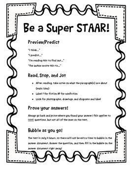 taking notes 5 college success tips jerzs literacy weblog reading staar tips for students students