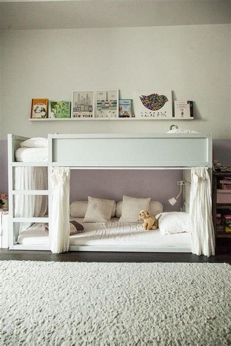 Kura Cabin Bed by 25 Best Ideas About Bunk Bed Rail On Bunk Bed