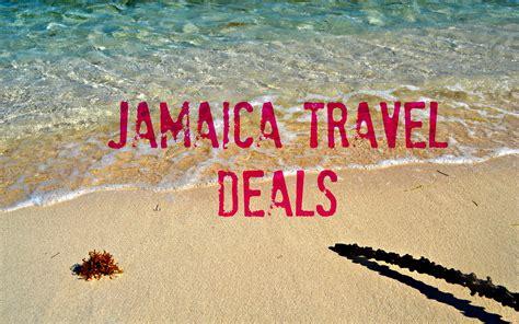 jamaica deals fall in jamaica travel deals jamaica travel addict