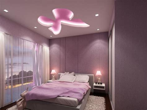 pink  purple bedroom ideas pink  purple bedroom paint ideas galaxy purple  pink
