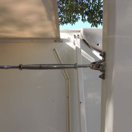 removable awning removable awning 28 images removable gazebo awning kit