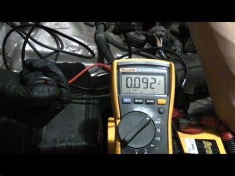 chevy silverado not starting no power at crank fuse hqdefault jpg