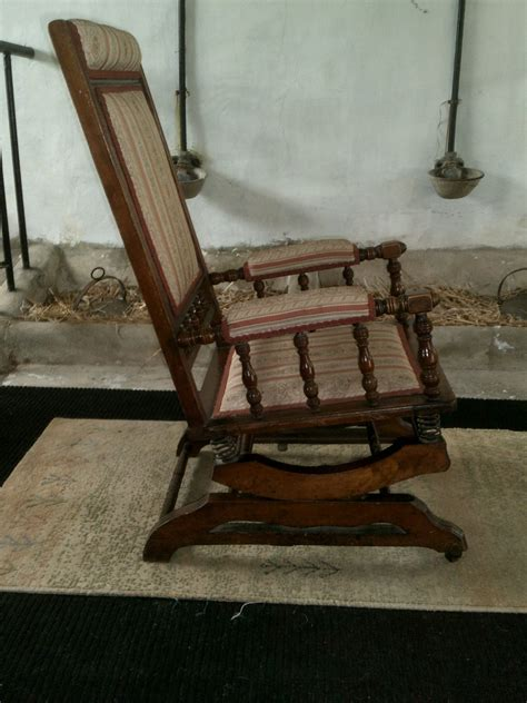 different rocking chair styles late american style rocking chair 428