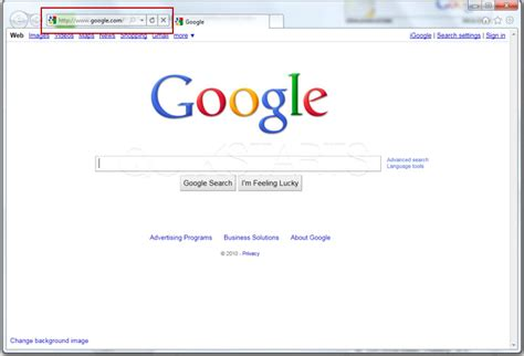 make my home open with google homepage related keywords open with