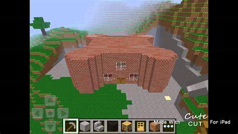 minecraft pe lite and exploration lite creations 2