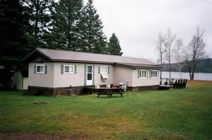 awesome manufactured homes for sale by owner on mobile