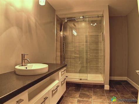 au bain charming salle de bain sous sol 12 salle de bain au