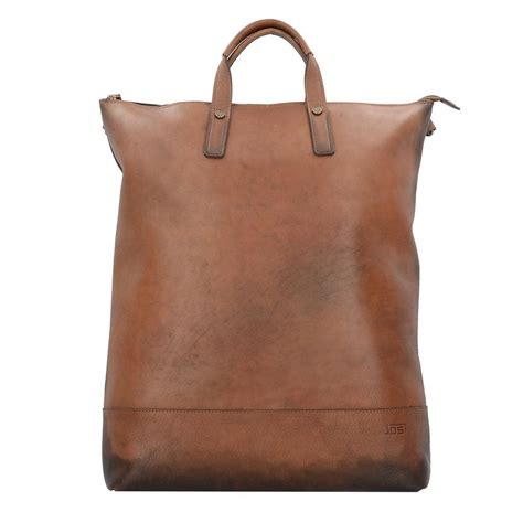 3in1 Bag Z jost randers x change 3in1 bag l rucksack leder 47 cm