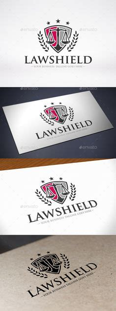 Firm Logo Templates by 1000 Images About Firm Logo Template On