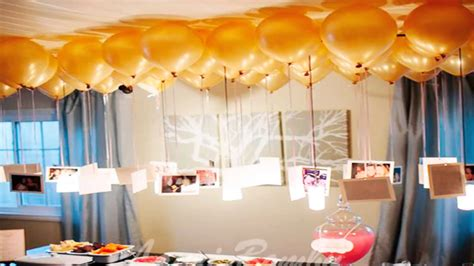 como decorar con globos con gas helio aprende como decorar con globos youtube
