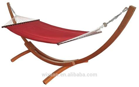 kronleuchter 8 flammig pisa farbe weiß gold i want to buy a hammock outdoor 11ft cotton rope