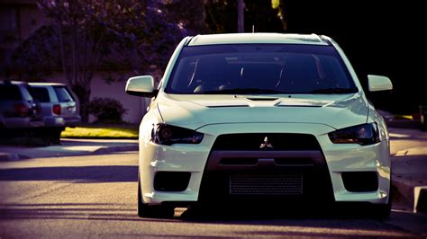 ralliart wallpaper cars vehicles transportation wheels sports cars