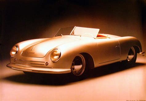 first porsche ever made first porsche ever made www pixshark com images