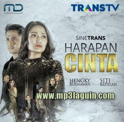 download mp3 adzan transtv download ost harapan cinta trans tv mp3 lengkap gitalagu