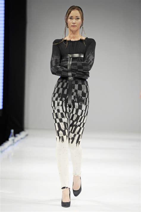 design fashion copenhagen best of copenhagen s s 2012 part three demeter clarc