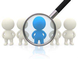 Tenant Background Check Florida Why Tenant Screening Is So Important