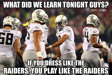 College Football Memes - best college football playoff chionship memes sports
