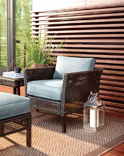 10 patio privacy screen ideas diy privacy screen projects