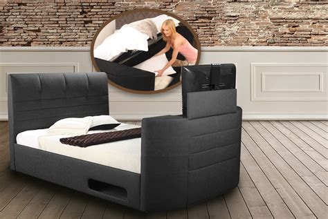 super king size ottoman bed wowcher deal wowcher 163 599 instead of 163 1182 97 for a