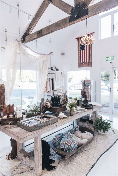 How To Spell Interior by 25 Best Ideas About Boutique Interior On