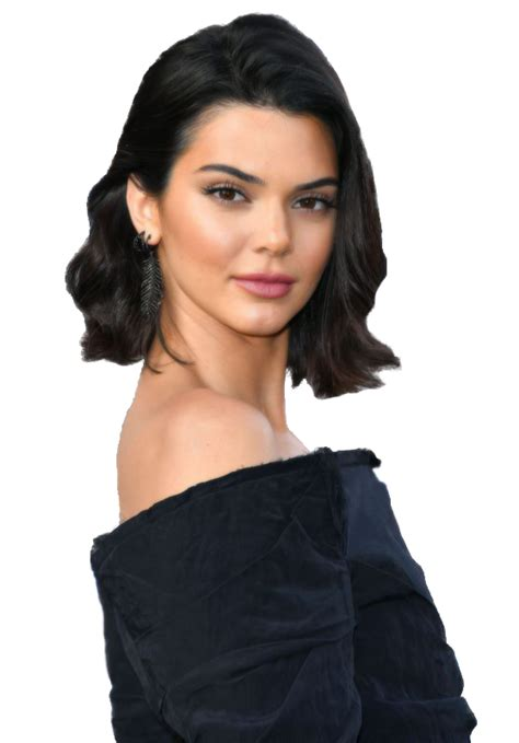 imagenes png de kendall vertes kendall jenner png by xxprettyxx on deviantart