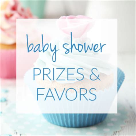 Prizes For Coed Baby Shower by Best Coed Baby Shower Baby Shower For