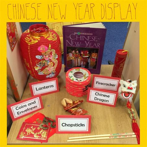 new year eyfs new year 2015 eyfs activities 28 images yellowbee