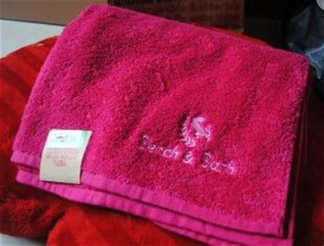 towel bench blog archives ocabis vanguard