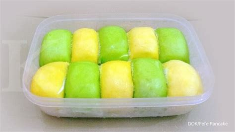 membuat usaha kreatif inovasi panekuk durian makin kreatif peluang bisnis