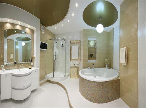 Zillow Home Design Trends by 45 Modern Bathroom Interior Design Ideas