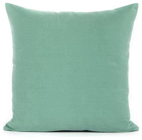 seafoam green pillows seafoam green throw pillow cover 16 quot x16 quot contemporary