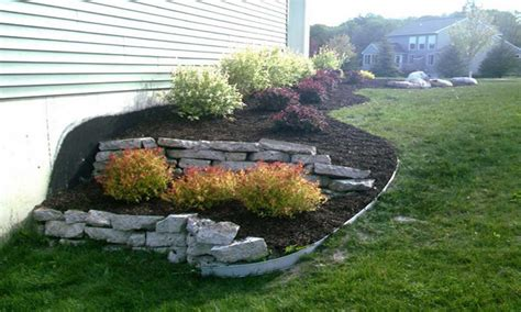 Easy Landscaping Ideas Best Of Easy Landscaping Ideas For Beginners Easy Low Maintenance Landscaping Ideas 088a6ed65154b0f9