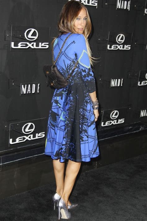 N9 New Collection New Design New Eliza Pumps wears preen at the lexus design disrupted event fashionsizzle