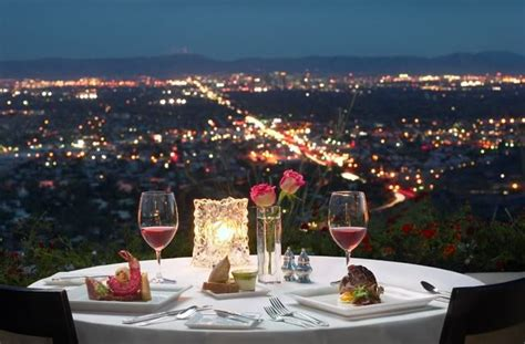 40 ideas for unforgettable romantic surprise that you can do 40 ideas for unforgettable romantic surprise that you can