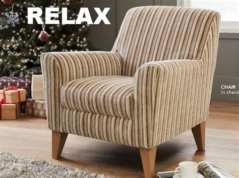 next oslo armchair relax with the oslo chair from next make a house a home