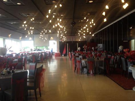 the metropolitan room fayetteville nc 17 best images about the metropolitan fayetteville nc on wedding venues