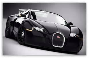 Bugatti Veyron Live Wallpaper Top Wallpapers 2016 Bugatti Veyron Wallpaper Hd