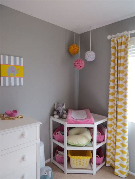 Ideas For Changing Tables Baby Changing Tables Galore Ideas Inspiration