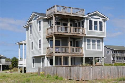 doodlebug outer banks 13 best travel images on nags outer