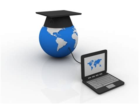 imagenes de universidades virtuales principales universidades online datosgratis net