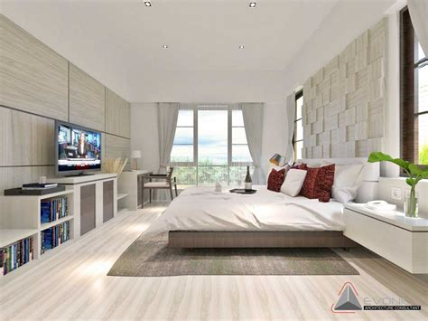 desain interior kamar clasic desain rumah minimalis