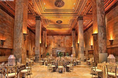 the state room albany any albany ny brides weddingbee