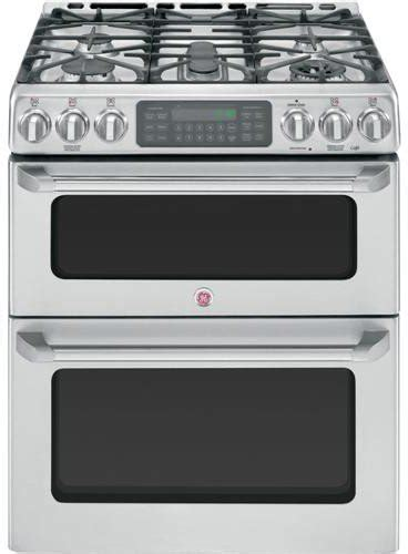 Oven Kompor Stainless not found