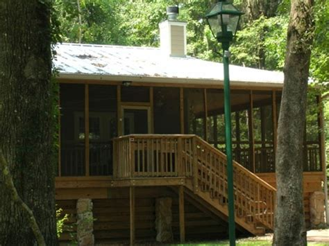 Suwannee River State Park Cabins by Pin By Greenway On Hikes Roadtrips And Other