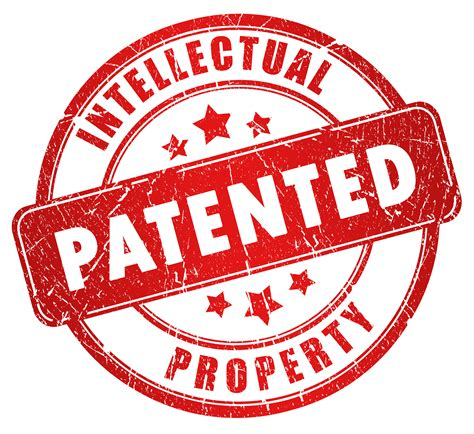 icon design patent patents the road to riches or ruin ideas2market blog