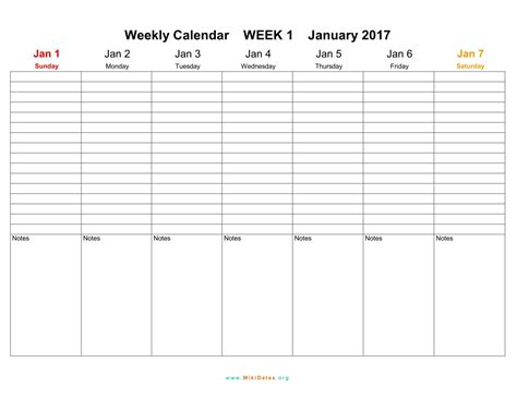 weekly planner 2018 weekly planner portable format pretty pink aztec pattern premium cover with modern calligraphy lettering daily weekly mindfulness antistress organization books weekly calendar weekly calendar 2017 and 2018