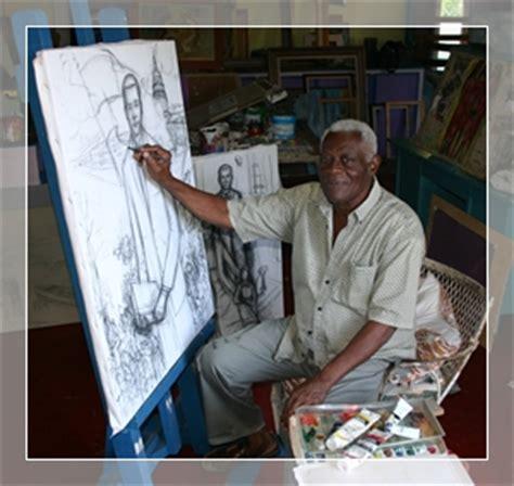biography of jamaican artist judy macmillan jamaican artists