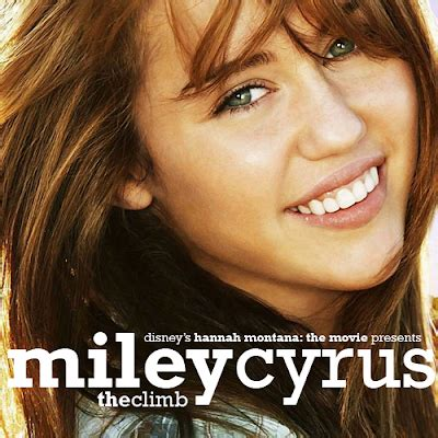 the climb guitar chord and lyric song miley cyrus the climb
