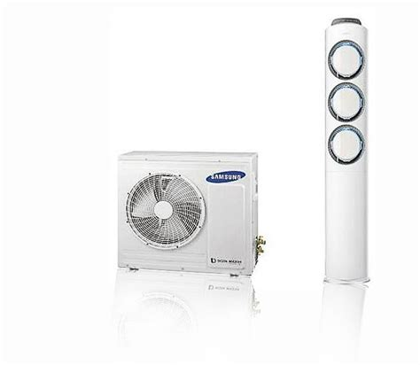 Ac Q9000 samsung air conditioning q9000 floor console inverter